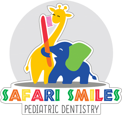 Safari Smiles Pediatric Dentistry
