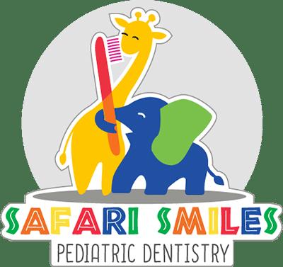 Safari Smiles Pediatric Dentistry